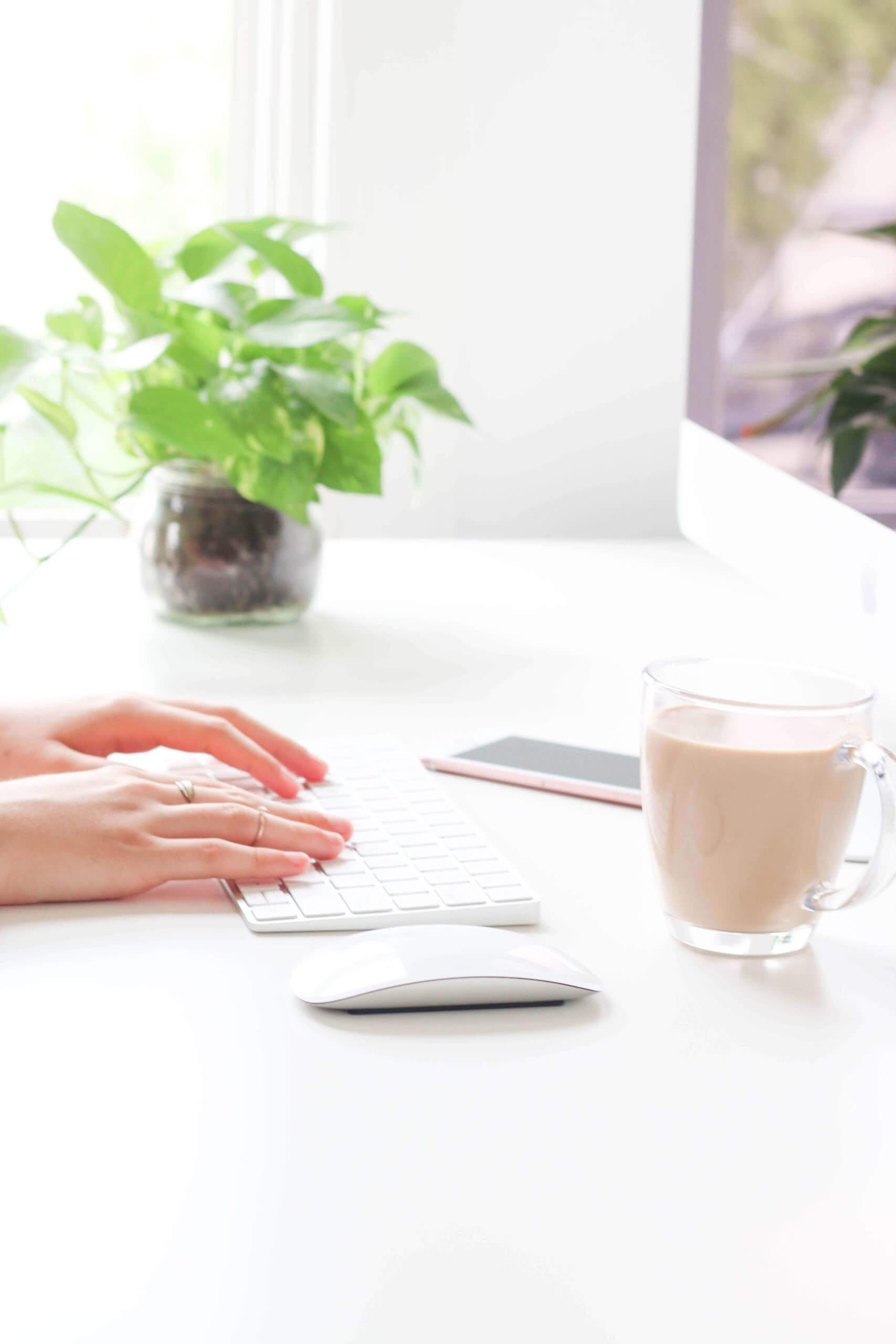 markenberatung digitaler kaffee weitsicht design scaled